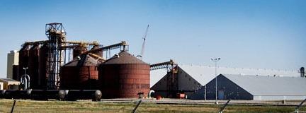 Cargill-facility.jpg